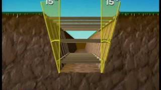 Excavations (5 of 6): Sloping and Shoring - Part 2