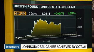 eu-plan-good-pound-falls