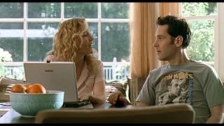 Немножко беременна (2007) - трейлер