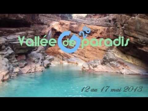 G28 PARADISE VALLEY