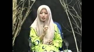 Video Azlina Kisah Gadis Bengkalis Dua Jam Mati Suri,(PART 4/4) download MP3, 3GP, MP4, WEBM, AVI, FLV Agustus 2018