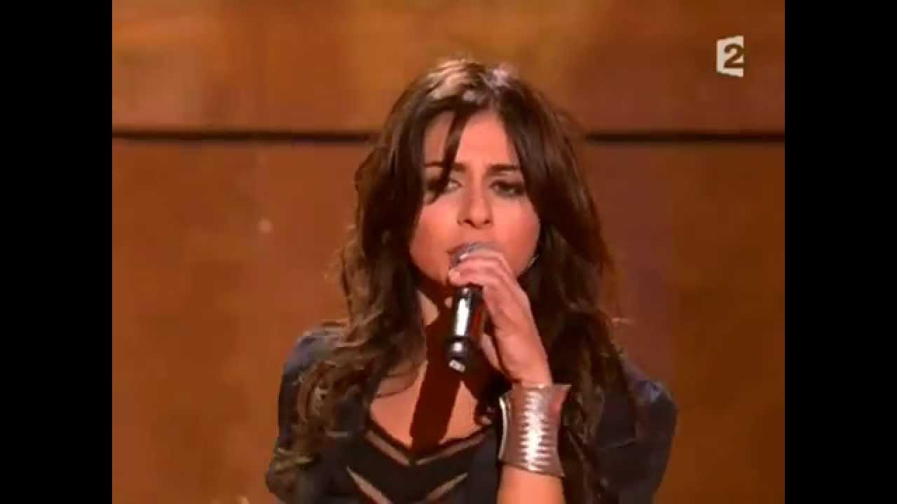 Download Julie Zenatti   Tango Telethon 2007