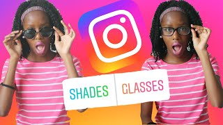 MY INSTAGRAM FOLLOWERS CONTROL MY LIFE FOR A DAY! thumbnail