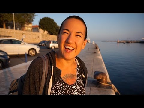 Do I Miss Having A HOME BASE? | Full-Time Travel in Europe