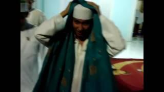 Inilah Sosok Ulama Muda Penuh Kharismatik, Habib Bahar Bin Ali Bin Smith.
