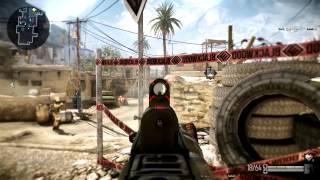 Warface | Gameplay | Review | Deutsch
