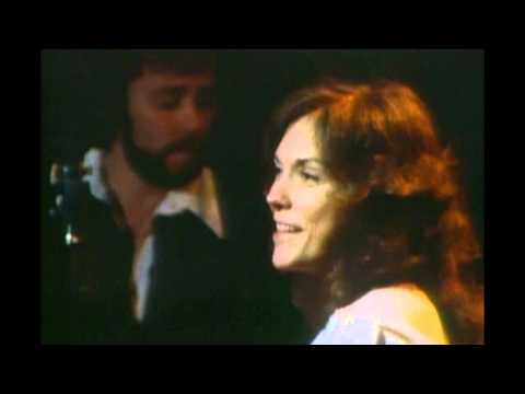 All you Get From Love Is A Love Song - The Carpenters