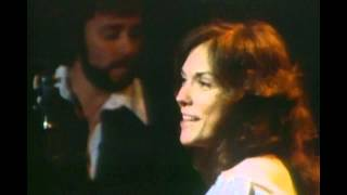 Watch Carpenters All You Get From Love Is A Love Song video