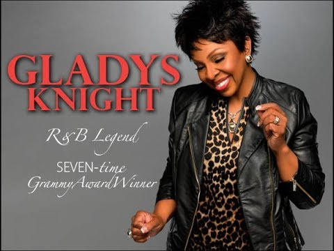 Gladys Knight at Primm Valley Resorts 03/02/2019 Mp3