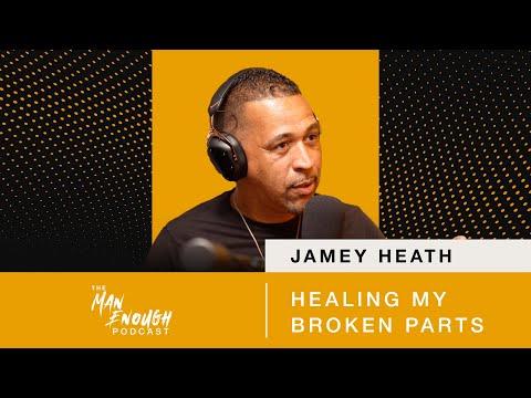 Jamey Heath | Full Episode