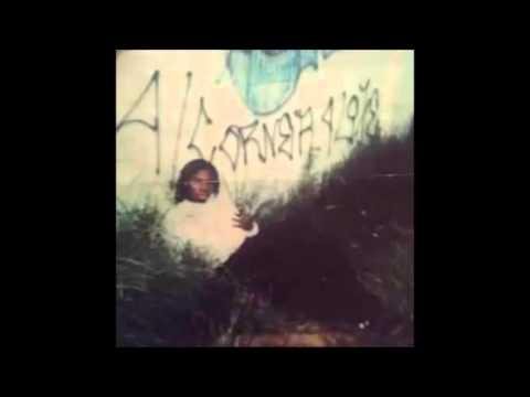 DJ SMOKEY - DUCK AND CREEP  PRODUCED BY DJ SMOKEY