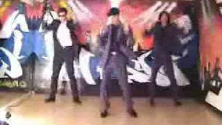 Video Best Euro Dance remix with Korean Bokko Dance download MP3, 3GP, MP4, WEBM, AVI, FLV Agustus 2017