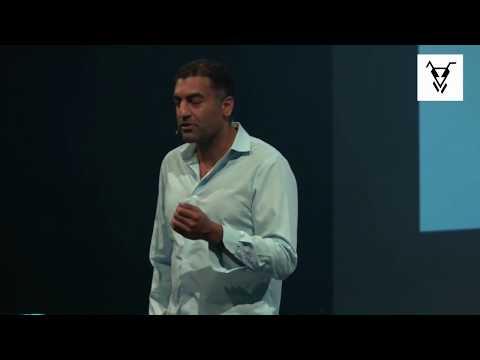 'Wide World of Sports', la burbuja de la NBA: 6en60 from YouTube · Duration:  1 minutes 6 seconds