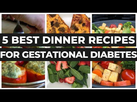 gestational-diabetes-recipes-dinner-meal-plan-for-good-blood-sugar-levels-by-a-dietitian