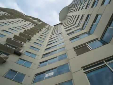 260K Penthouse in Salinas Ecuador