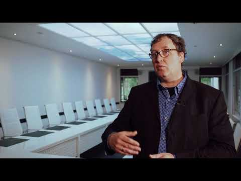 Hear from Teddo van Mierle, Marketing Intelligence Expert at SUEZ, how they gain more value from their data and optimized their sales process using the SAS Viya platform.