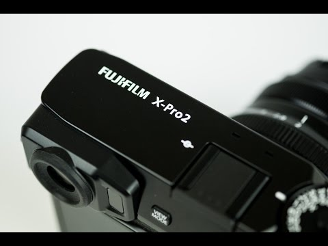 fujifilm-x-pro2-|-what-you-need-to-know
