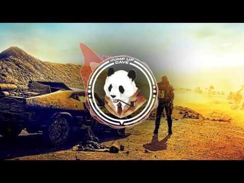 kreeper - Madman {Free Download}