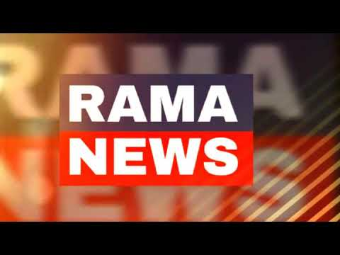 Welcome To RAMA News