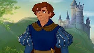 Beautiful Fairytale Music - Prince Charming
