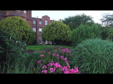 The Grove - Watford