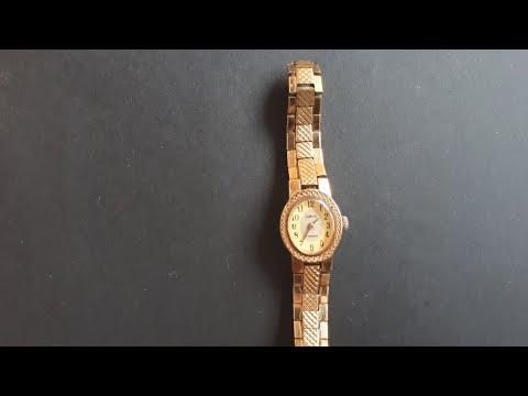 Чайка стоимость 17 камней ссср часов продать другу как часы