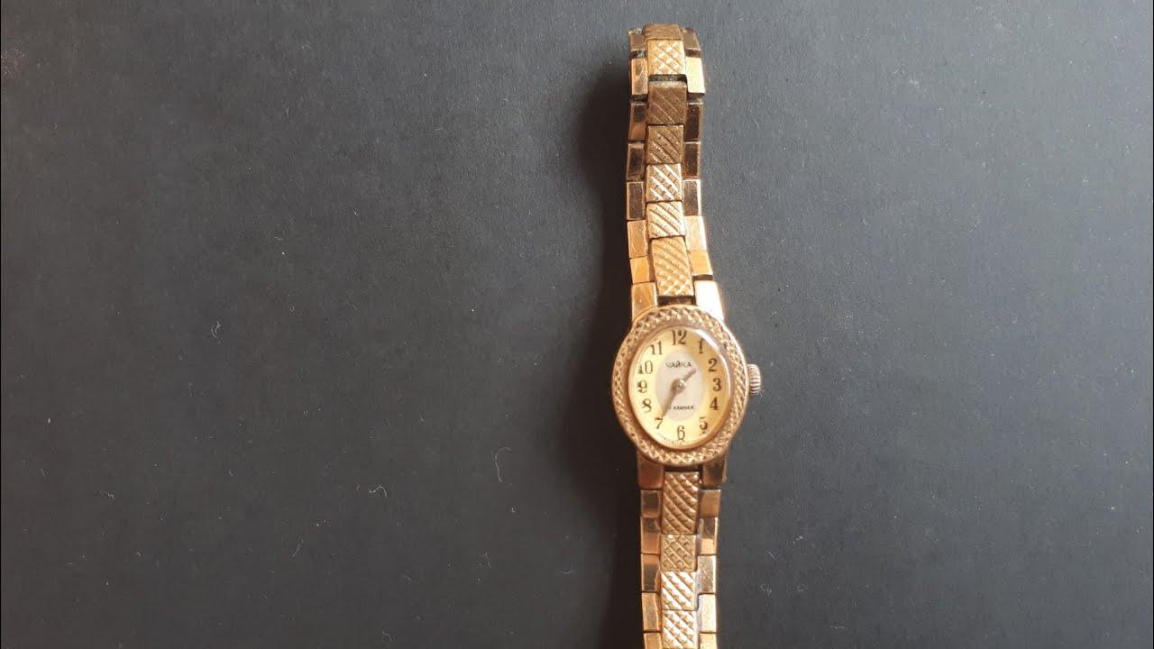 Чайка продам ссср камней 17 часы женские часы настенные стоимость антиквариат