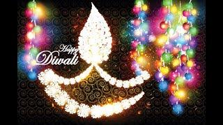 Diwali Status 2020 | Happy Diwali | Diwali Whatsapp Status 2020 |दिवाली | Diwali Songs |दीपावली 2020