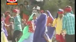 Hamu Kaka Baba Na Poriya Re - Original and Official Song
