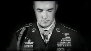 Medal of Honor Recipients Speak On the Medal (Poignant)