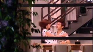 Video just you drama~kisses scenes download MP3, 3GP, MP4, WEBM, AVI, FLV Januari 2018