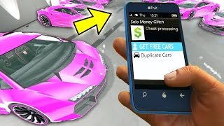 GET ANY CAR FREE IN GTA 5 ONLINE! FREE CARS GLITCH After Patch 1.37 (GTA 5 1.37 Car Duplication)