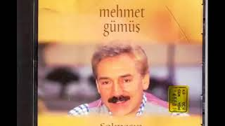 Solmasın Yüzün - Mehmet Gümüş