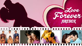 Best Bollywood Love Songs Jukebox ♥ Romantic Hindi Songs ♥ A Rajshri Special ♥