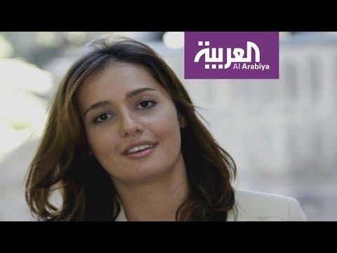 حلا شيحة ترد على موجة النقد على مواقع التواصل  - 22:22-2018 / 8 / 12