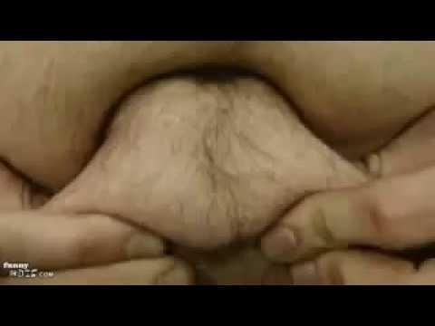 Sex porns live chart