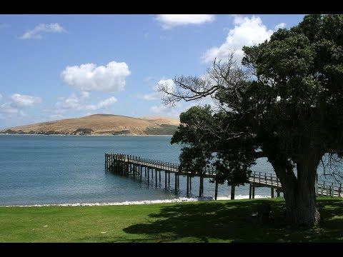 WEEKEND OMAPERE #NEWZEALAND
