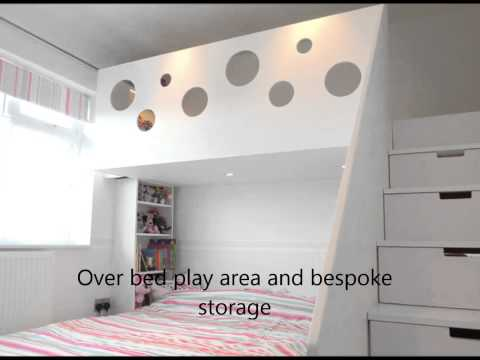 bespoke-furniture-manufacturers-kent-&-london