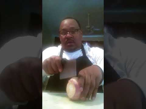 How To Make The Best Turnip Greens Using Turnip Bottom Mixed In With Greens