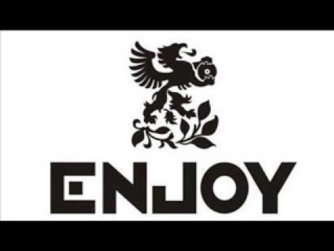 DJ Enjoy   Remix 2012