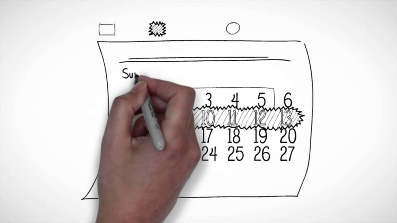 Ovulation Calculator | Your Fertile Window | Melbourne IVF
