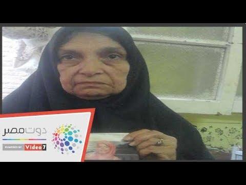 للحب وجوه أخرى -حسام أقام حفل تعذيب لطليقته حتى الموت-  - 11:54-2019 / 4 / 15