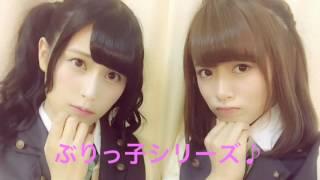 飯野雅(AKB48) 2016.7.17~7.23活動まとめ 公式プロフィール http://sp.akb48.co.jp/profile/member/detail/index.php?artist_code=83100851&g_code=83100606 ぽ ...