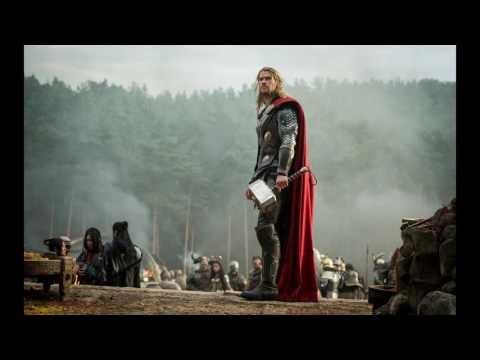 Геракл: Начало легенды (2014) смотреть онлайн или скачать