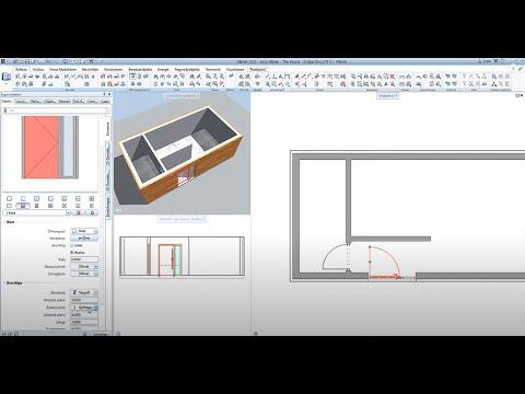 allplan-quick-&-easy---tiny-house