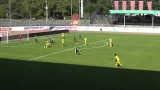 ???? LIVE : Preußen Münster vs Tengern | Football - Germany - Reg. Cup Westfalen «Wednesday Sep 22,2021»