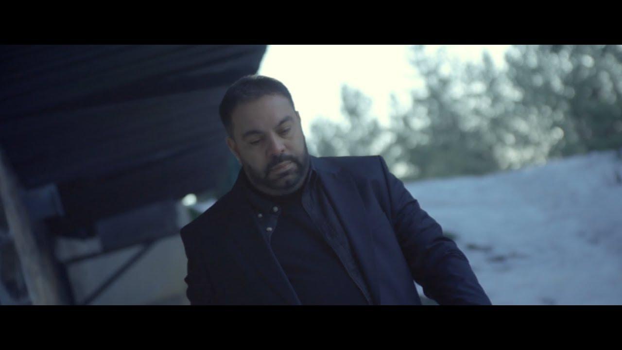 Florin Salam - Nici copiii nici nevasta [videoclip oficial] 2020