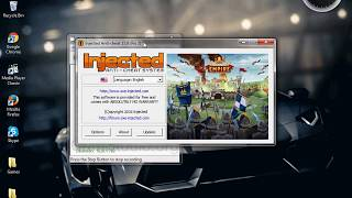 Download & Install SXE INJECTED ! 100% Working !