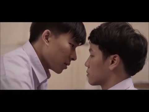 The Right Man  Boys Love Films (Sub español) Corto