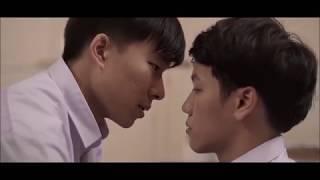 Video The Right Man  Boys Love Films (Sub español) Corto download MP3, 3GP, MP4, WEBM, AVI, FLV Mei 2018